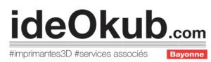 logo bayonne ideokub