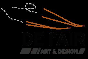 logo de l'air art & design