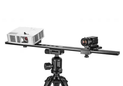 photo du scanner 3D HP Pro S3