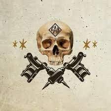 logo fab tatouages