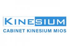 logo scm kinésium mios