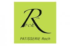 logo Pâtisserie Roch à Salles